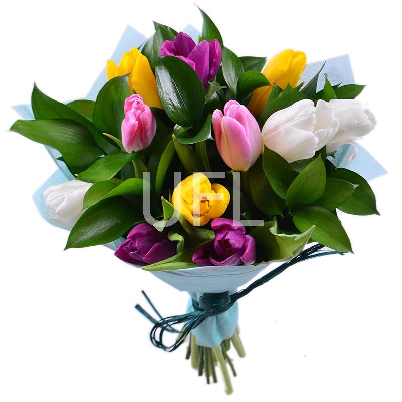 Заказ цветов и подарка к свадьбе москва купить большие искусственные деревья и цветы дешево