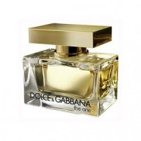 Товар Dolce Gabbana The One