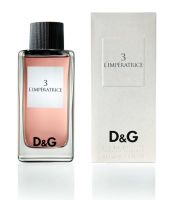 Товар Dolce&Gabbana Anthology L`Imperatrice 3 100 ml