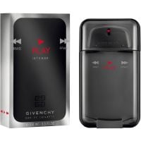 Товар Givenchy Play Intense 100мл