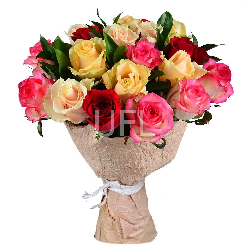 Купить цветы в пушкино московской области подарок на14февраля своими руками