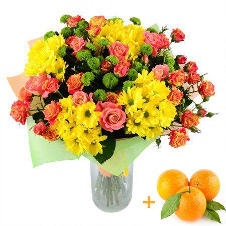 Поздравление с шариками разных цветов на юбилей фото 663