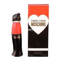 Товар Moschino Cheap & Chic 50мл