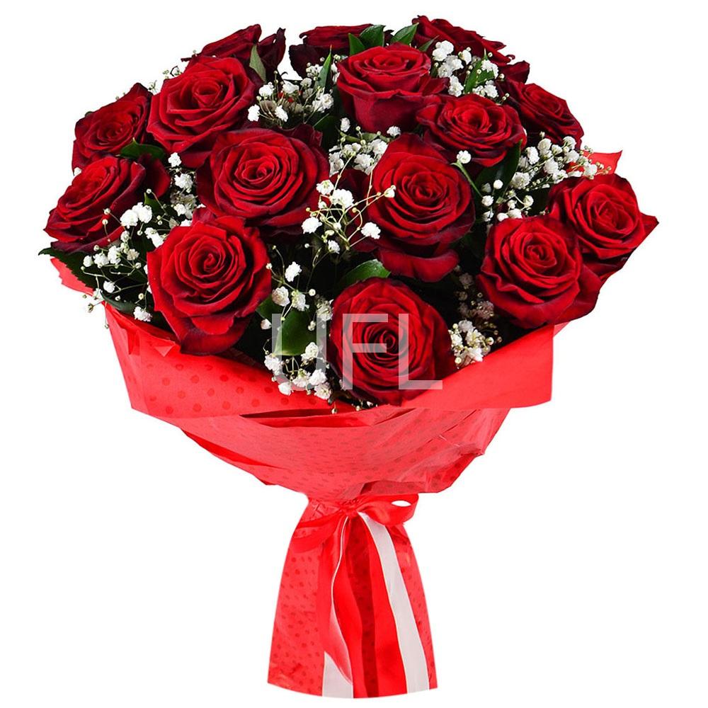 Цветы с доставкой в шымкент купить комнатные цветы оптовым ценам